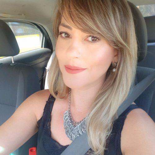 Denise Margis