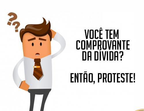 Gerenciamento de redes sociais: Cartórios de Protesto do DF