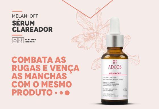 Gerenciamento de redes sociais: Adcos Brasília