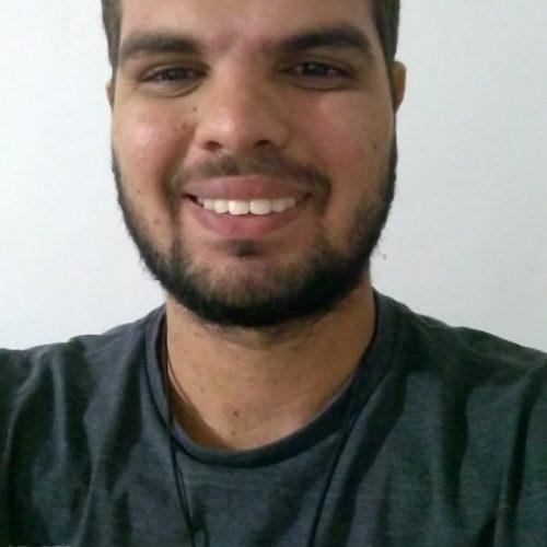 Carlos Samor