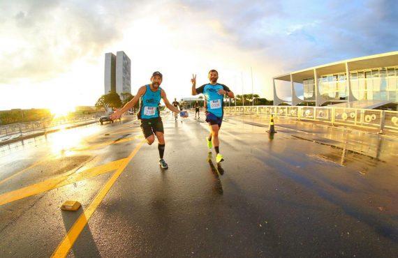 Maratona Monumental